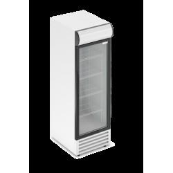 Холодильный шкаф Frostor RV 400 GL PRO