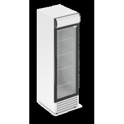Холодильный шкаф Frostor RV 500 GL PRO