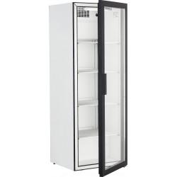 Холодильный шкаф Polair ШХФ-0,4 ДС