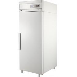 Холодильный шкаф Polair ШХФ-0,5
