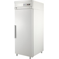 Холодильный шкаф Polair ШХФ-0,7