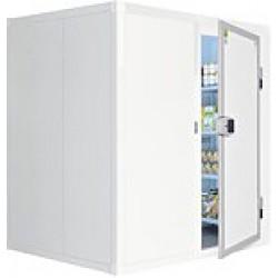 Камера холодильная Angelo Po N8403P