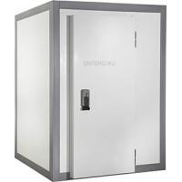Камера холодильная POLAIR КХН-14,69