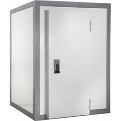 Камера холодильная POLAIR КХН-17,63 (2560х3760)