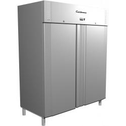 Морозильный шкаф Carboma F1400