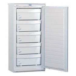 Морозильный шкаф Pozis Свияга-106-2 С