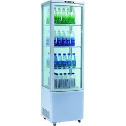 Витрина холодильная GASTRORAG RT-235W