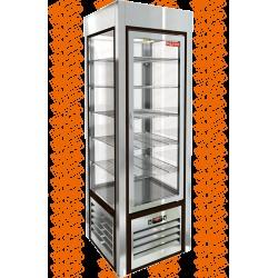 Витрина кондитерская вертикальная HiCold VRC 350 Sh