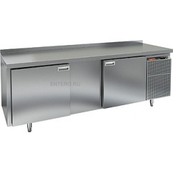 холодильные столы