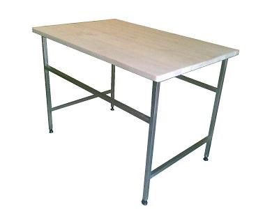 столы кондитерские купить