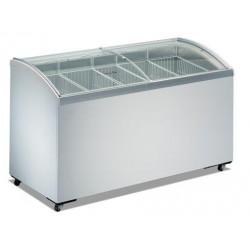 Ларь морозильный EK-57С DERBY