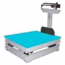 Весы напольные Весы ВТ-8908-1000 С