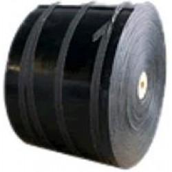 КАЮР-М-Комплект транспортерной ленты 6м
