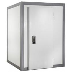 Камера холодильная КХН-11,02 без моноблока  (1960х3160х2200)