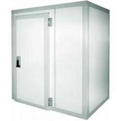 Камера холодильная КХН-2,94 без моноблока (1360х1360х2200)