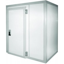 Камера холодильная КХН-4,41 без моноблока (1360х1960х2200)