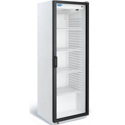 Шкаф холодильный Капри П-390С (ВО, термостат), арт.4.300.215