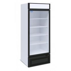 Холодильный шкаф Капри 0,7 СК, 4.300.135-05