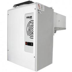 Машина холодильная моноблочная ММ-109 SF, 1110009