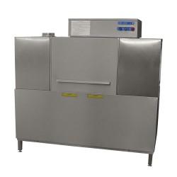 Посудомоечная машина МПСК-1700-ПР-СЗ-СР