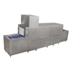 Посудомоечная машина МПС-1600-Л