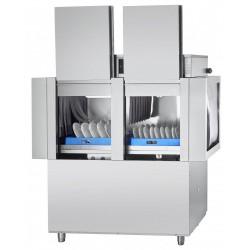 Посудомоечная машина  МПТ-1700 (левая) арт.710000008601
