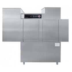 Посудомоечная машина МПТ-2000 710000009797