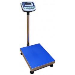 Весы СКЕ-60-4050 (60 кг.) RS напольные