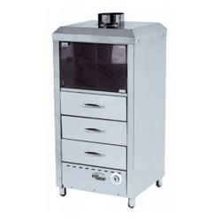 Шкаф жарочный газовый Ф1ШЖГ, арт.11501