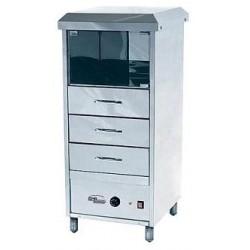 Шкаф жарочный электрический Ф3ШЖЭ, арт.21501