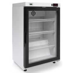 Шкаф холодильный ШХСн-0,06С