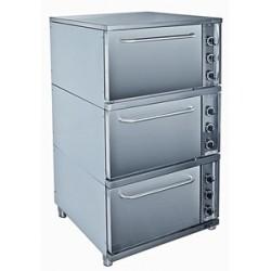 Шкаф жарочный  ШЭЖ-923