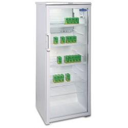 Шкаф холодильный Бирюса-290 Е