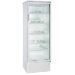 Шкаф холодильный Бирюса-310 Е
