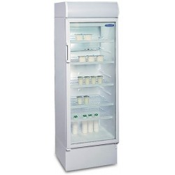 Шкаф холодильный Бирюса-310 EP
