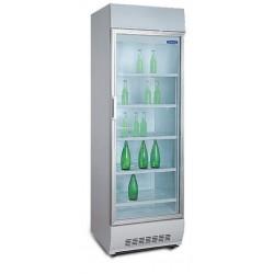 Шкаф холодильный Бирюса-520 НВЭ