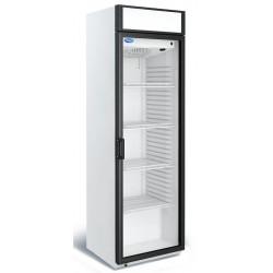 Шкаф холодильный Капри П-390 СК (в/охлад.,термостат)