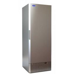 Шкаф холодильный -0,7 УМ Капри нерж.