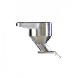 Автоматическая воронка для CL60 Auto арт.28108