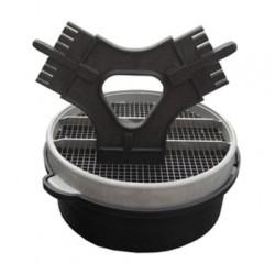 Комплект для очистки решеток 39881 Robot Coupe