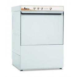 Машина посудомоечная Amika 260X