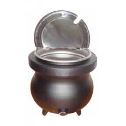 Супница (подогреватель жидкости) FORCAR B 8001