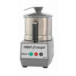 Бликсер Robot-coupe Blixer 2