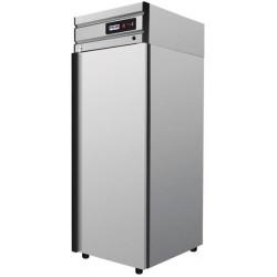 Шкаф холодильный низкотемпературный CB 107-G, 1005039