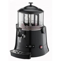 Аппарат для приготовления горячего шоколада CH5L