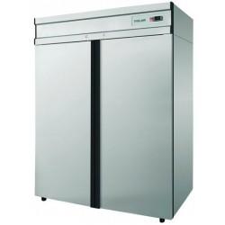Шкаф холодильный CM 114-G, 1003043