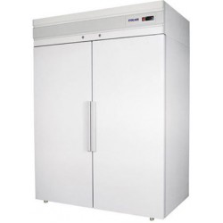 Шкаф холодильный СМ 114-S. 1003038