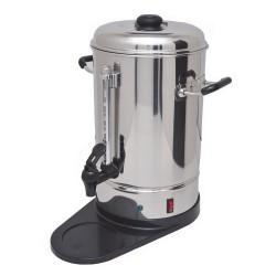 Аппарат для чая и кофе CP06 (VIATTO)