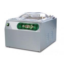 Автомат упаковочный вакуумный DG40