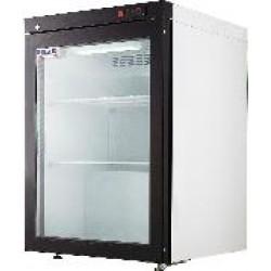Шкаф холодильный DM 102-BRAVO